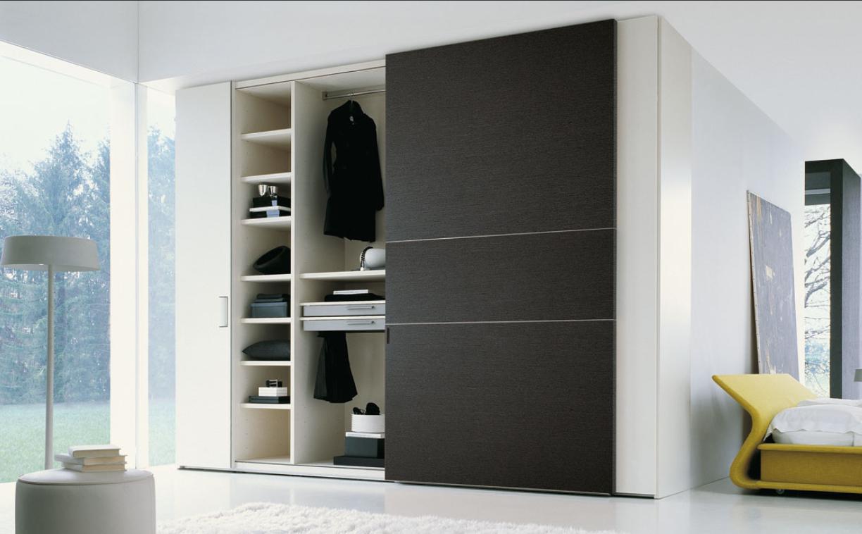 designer wardrobe stylish woodern wardrobe GMJBCWW