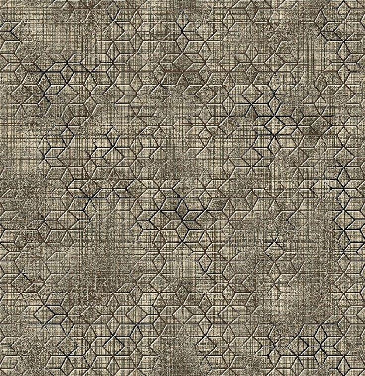 desso carpet design time creates based on trend u0027grow your own food QZZHLBR