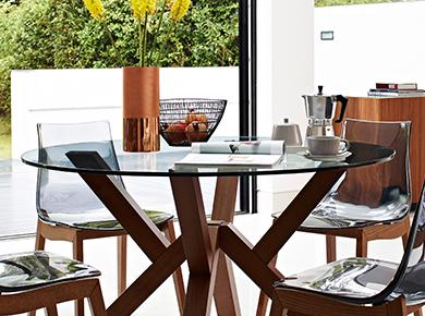 dining furniture round dining tables sale DYDEQSN