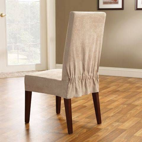 dining room chair covers google image result for http://0.tqn.com/d/ · dining room chair  slipcoversdining ... ZZKTPXJ