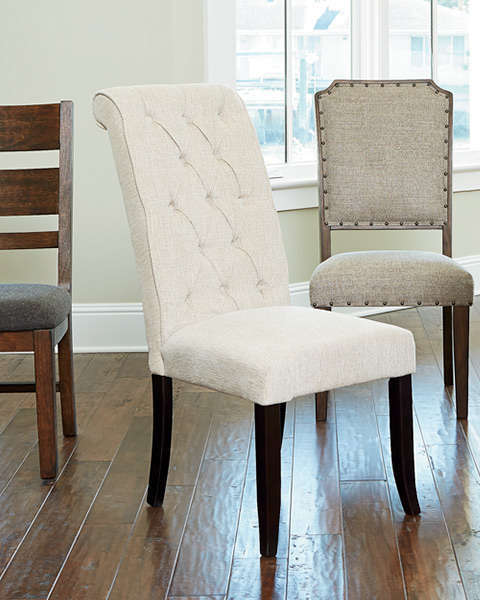 dining room chairs dining chairs LPPBFUP