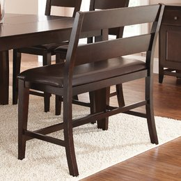 dining room chairs kitchen u0026 dining benches JUEYGDT