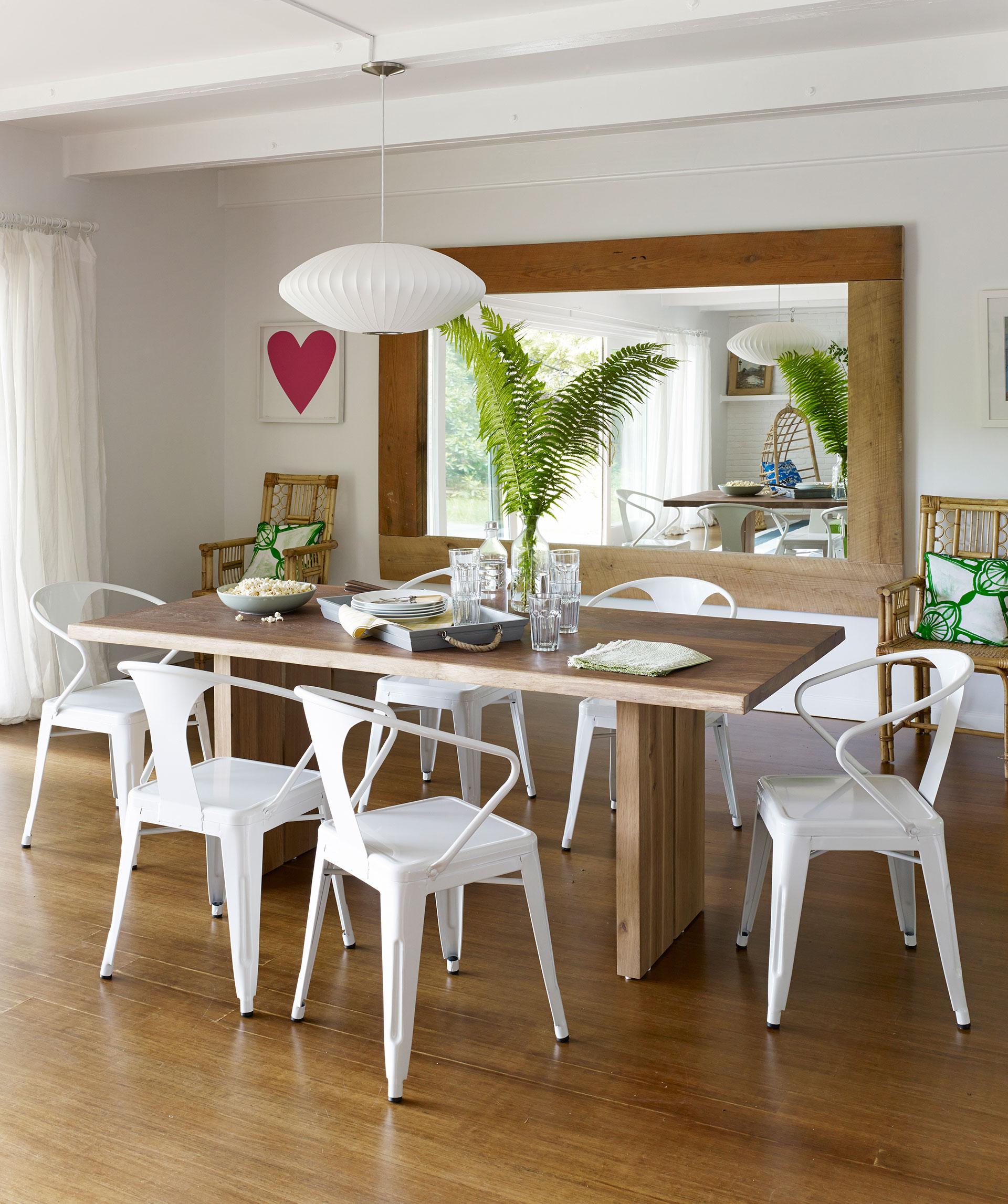 dining room decor ideas 82 best dining room decorating ideas - country dining room decor EIMOJPW