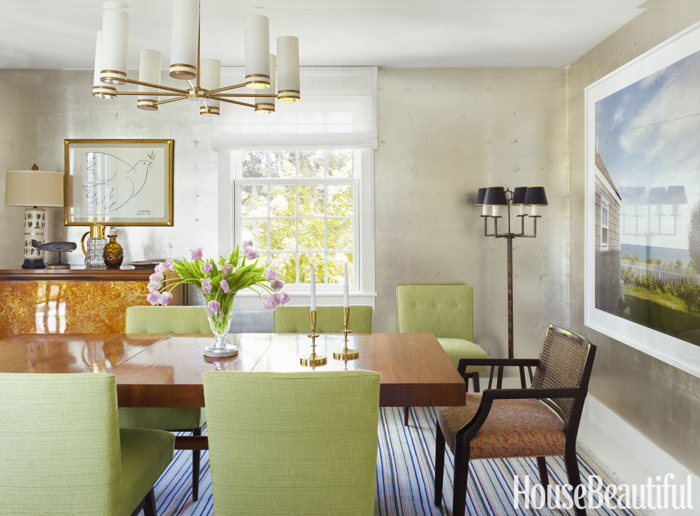 Dining room design 85+ best dining room decorating ideas and pictures IBJYLXO