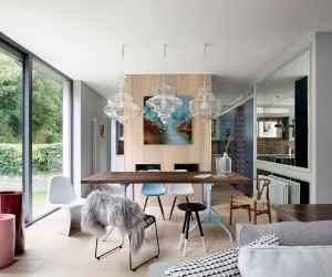 Dining room design dining room designs · mixing ... OSDCYRA