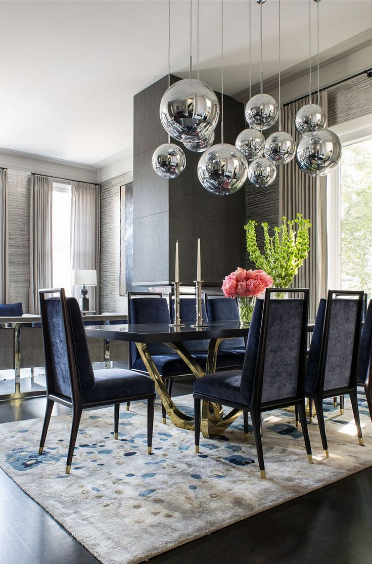 Dining room design get started on liberating your interior design at decoraid in your city! ny CBDVGUL