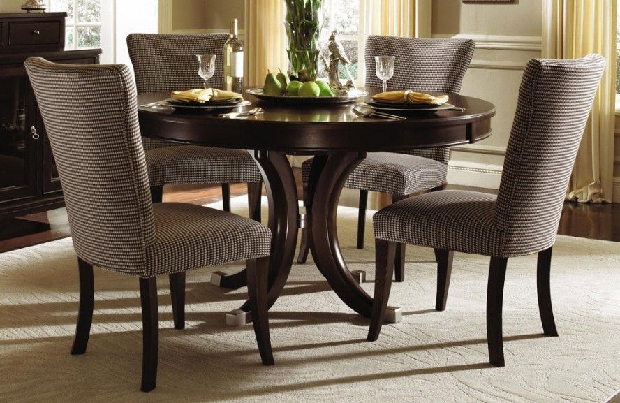 dining room furniture sets ... dining room, dining tables sets discount dining room sets dining room HVVATDI