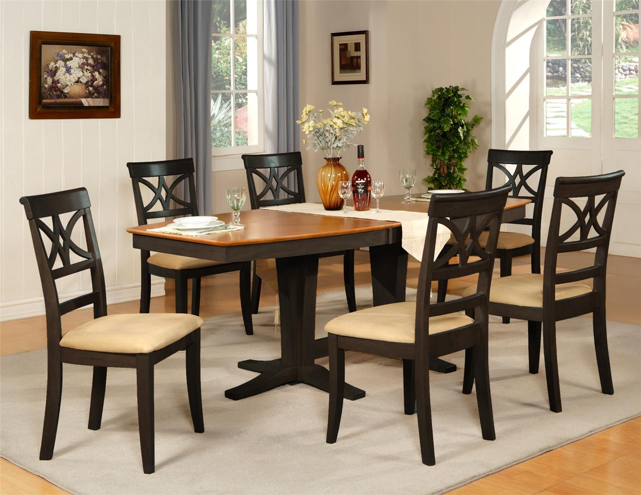 dining room furniture sets with terrific design for dining room interior  design YSAIBYC