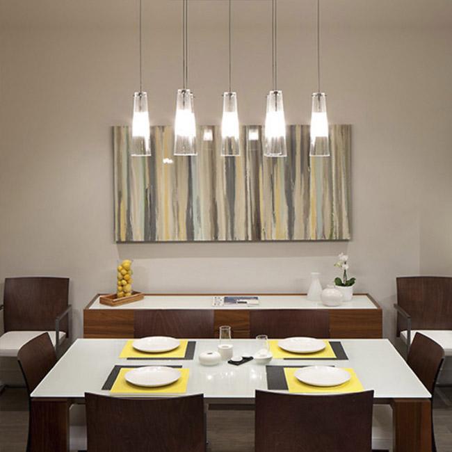 dining room light dining room pendants lookbook · https://www.lumens.com/bonn-pendant-by- ... KSOEFVD
