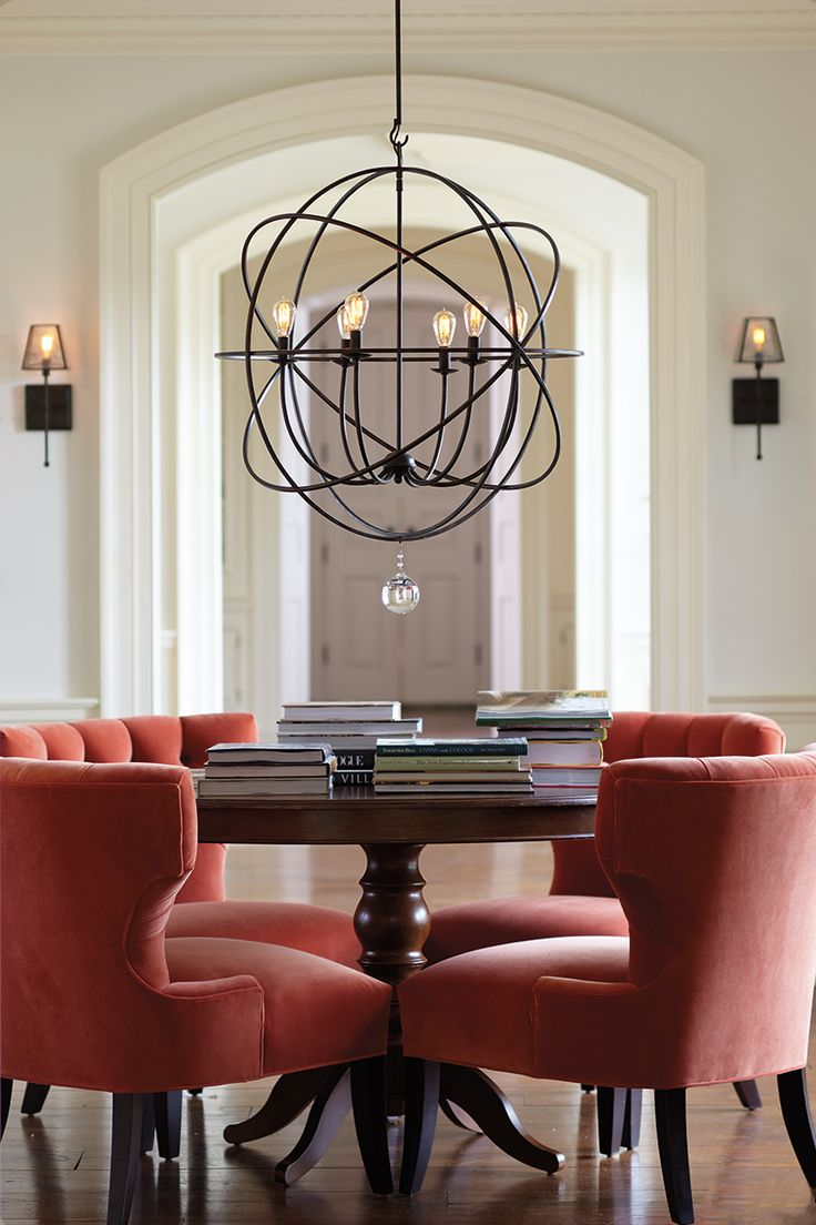 dining room light how to select the right size dining room chandelier RETQRMH