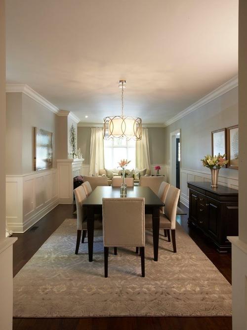 dining room light saveemail QMIKYTS