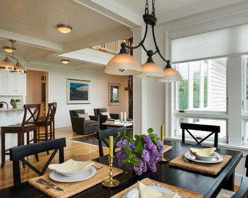 dining room light saveemail XEGUVDM