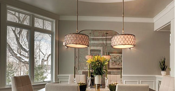 dining room lighting ideas contemporary dining room lighting GOONVGM