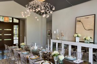 dining room lighting ideas dining room lighting designs | hgtv OBNCEWZ