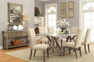 dining room sets webber dining room set coaster furniture | furniture cart QFYRHDK