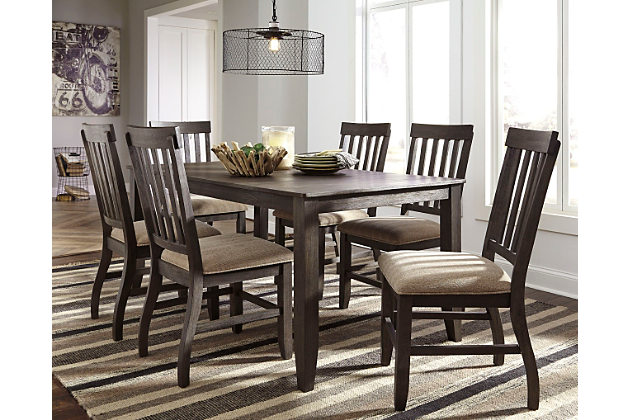 dining room tables dining room decor idea using this furniture HBRUXHG