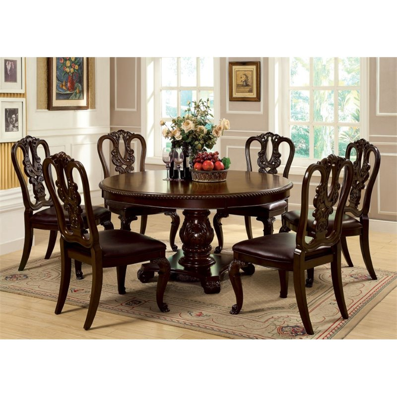 dining room tables kitchen u0026 dining furniture - walmart.com SPBTXWF