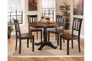 dining room tables owingsville table and base DGUVIYL