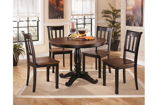Facts about dining room tables