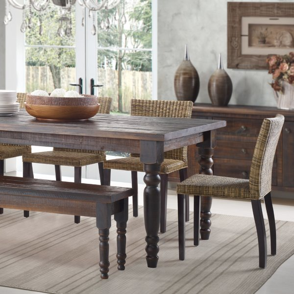 dining room tables shop 6436 kitchen u0026 dining tables | wayfair CNBORKC