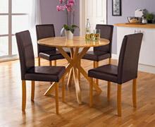 dining table and chairs dining chairs dining chairs. HQUXZSJ