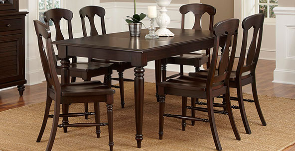 dining table and chairs dining room chairs QLCRIWC