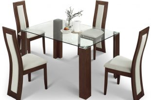 dining table and chairs dining table with chairs CDVRKQK