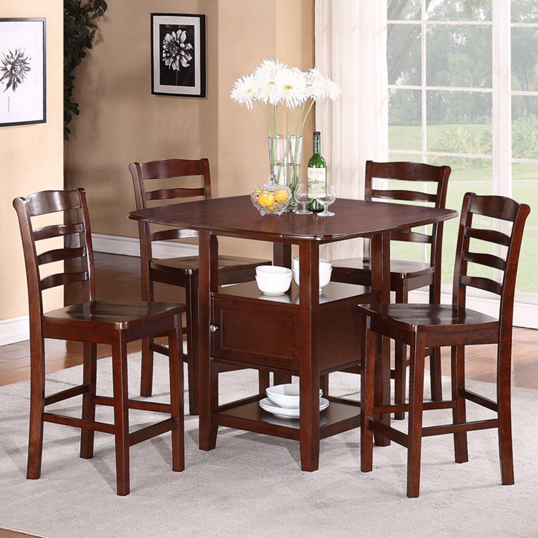 Some tips for dinner table set