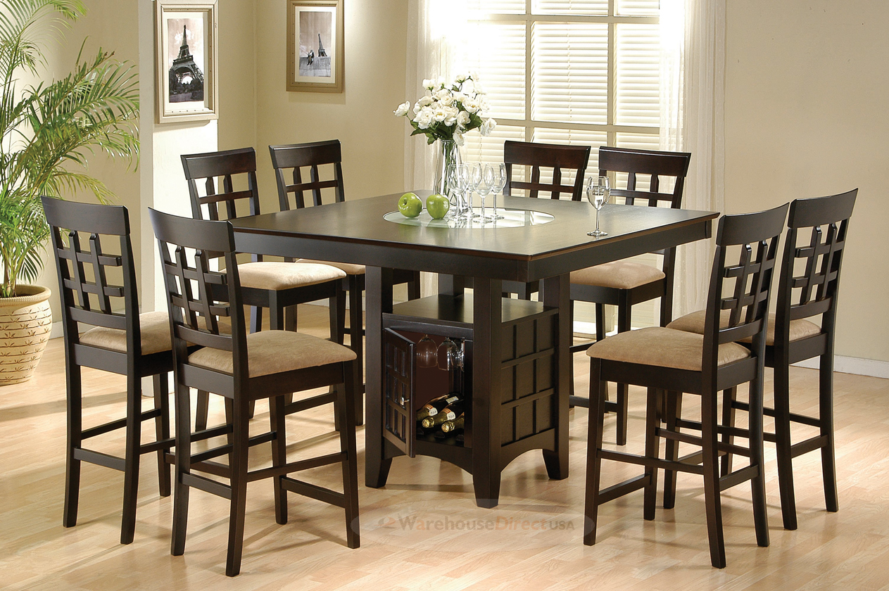 dinner table set dinner table sets CARQRSF