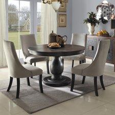 dinner table set kitchen u0026 dining room sets youu0027ll love MSHPXRP