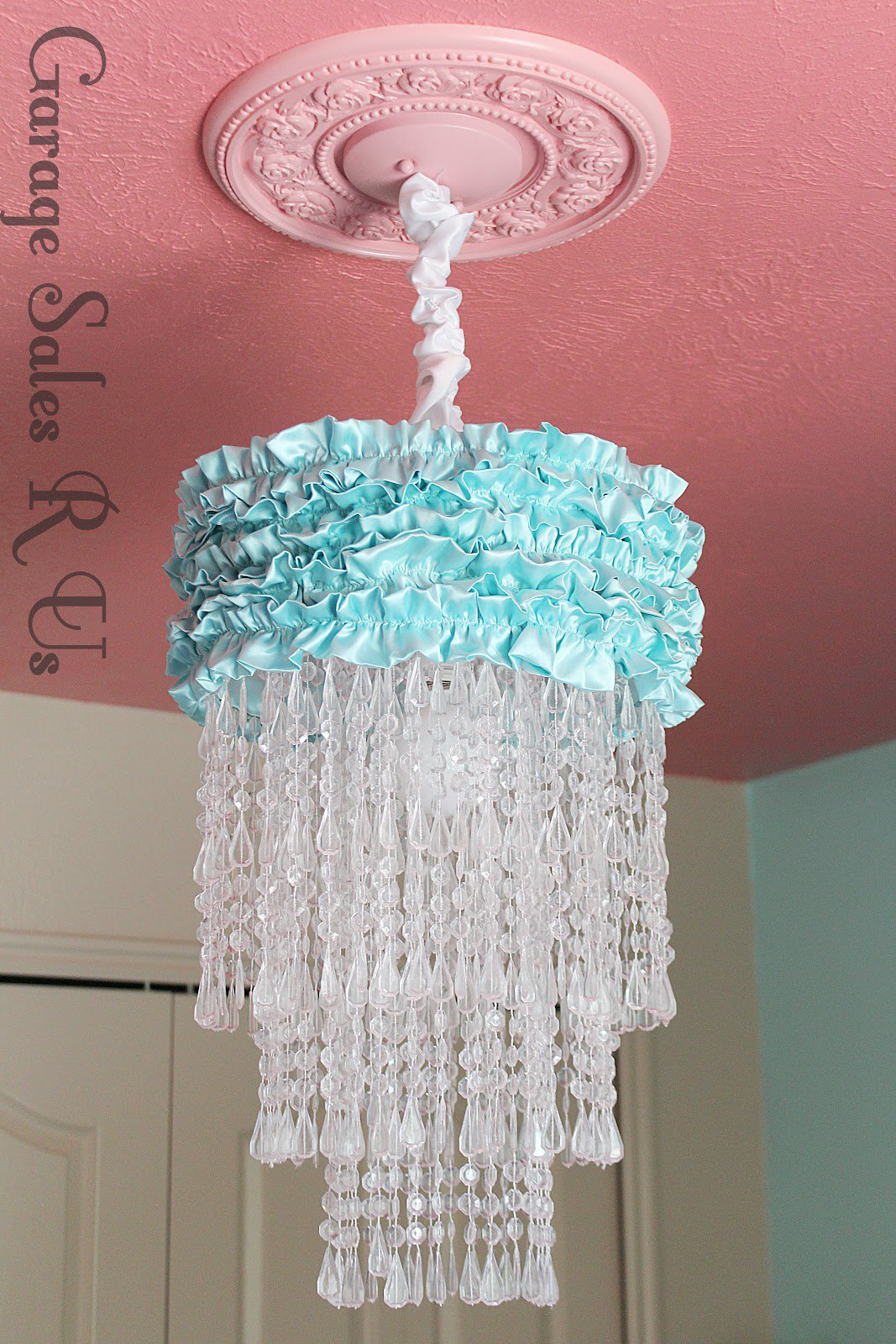 diy chandelier 5 SMPPYAP