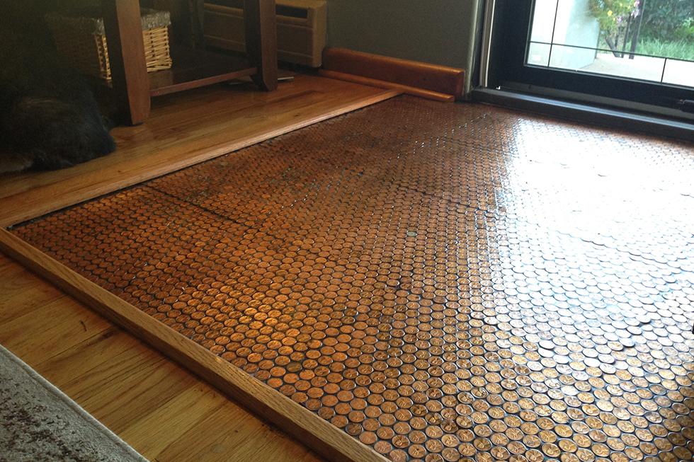 diy flooring   diy wood floors   houselogic diy flooring ideas BINIZBX