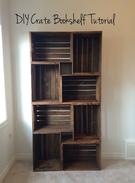 diy shelves | easy diy floating shelves for bathroom,bedroom,kitchen,closet  | GLTLXUF