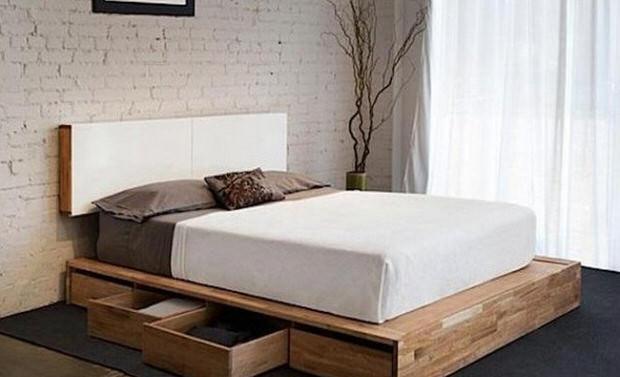 diy storage beds ZKOPPLD
