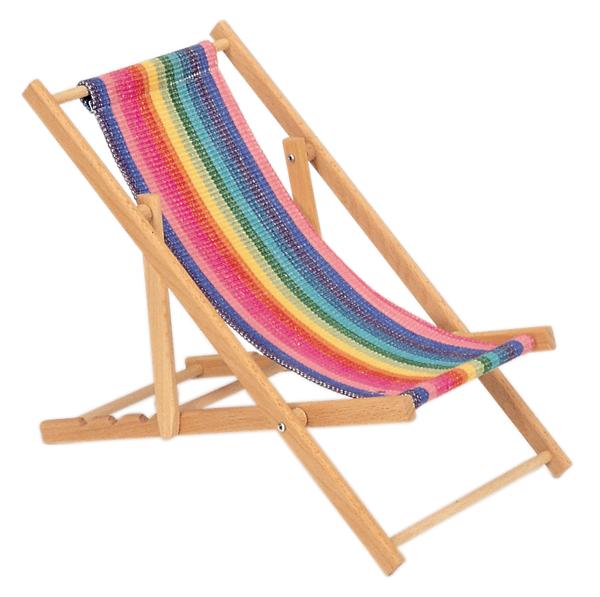 doll deck chair nob 22021_m CLSNWYP