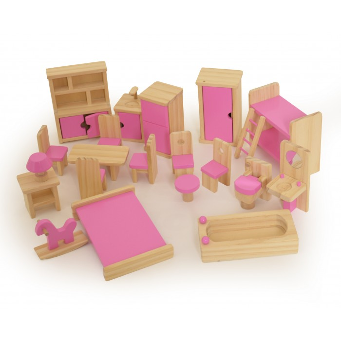 dolls house furniture furniture ls · furniture wb BYIXOTT