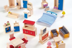 dolls house furniture small world dolls house rooms furniture set MEXIESP