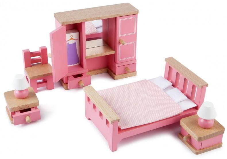 dolls house furniture tidlo dollu0027s house bedroom furniture DOVFDUW