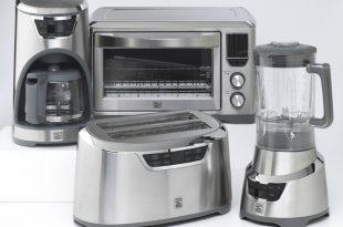 dorm room dining: small kitchen appliances to the rescue MREZROA