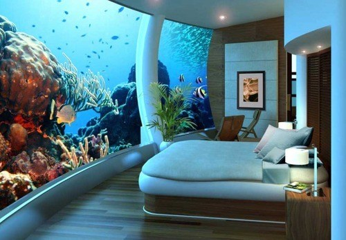 dream bedrooms how to make your own design ideas 8 XSZWFIR