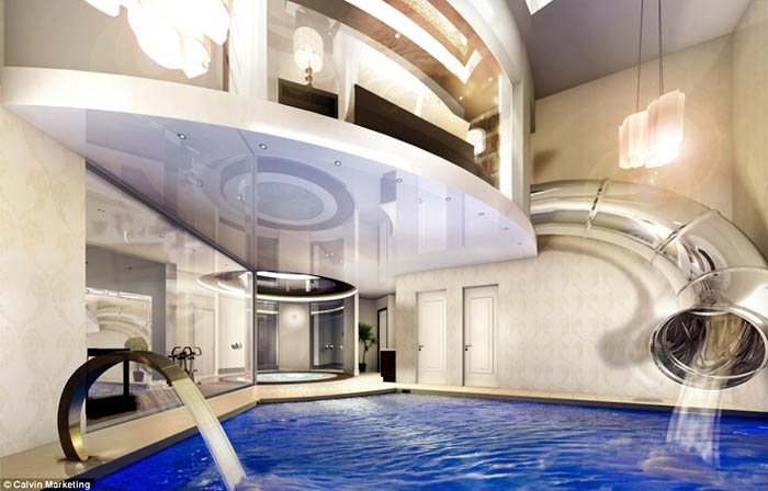 dream bedrooms speaking of swimming pools and bedrooms, how about waking up in the morning LSLRCGU