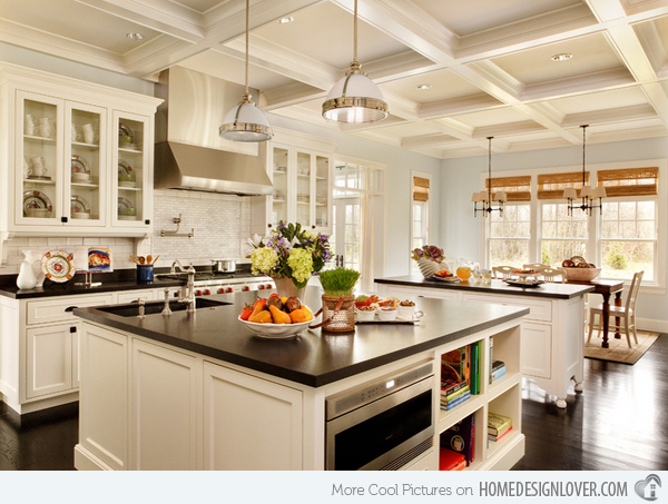 dream kitchens camelia court RNTNWGF