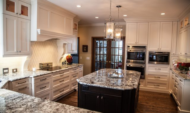 dream kitchens kitchen redesign RHUBIVF