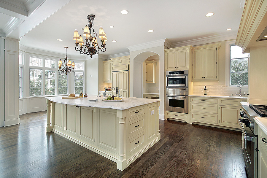 dream kitchens VDNTOOT