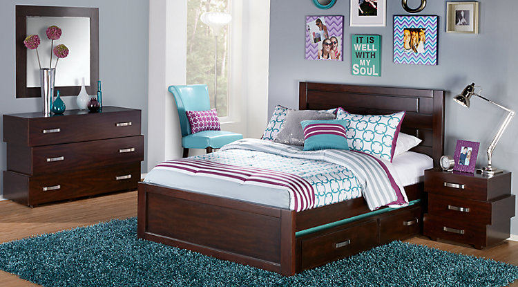 emejing boys bedroom sets contemporary - philhyland.us - philhyland.us KREMRSQ
