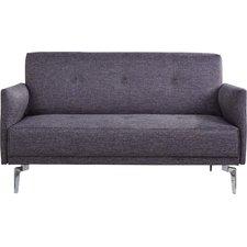 emma modern sofa JALZZNY