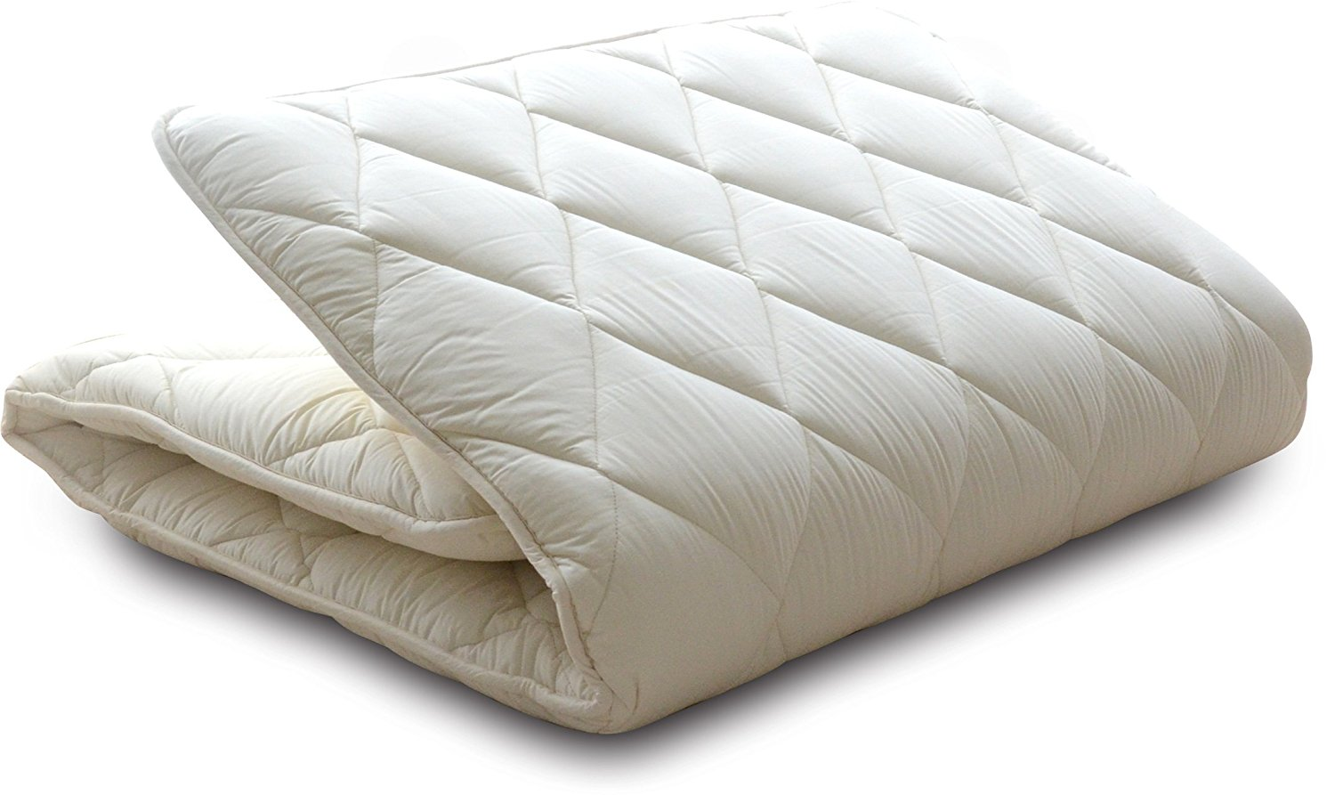 emoor japanese traditional futon mattress  AIOCAEW
