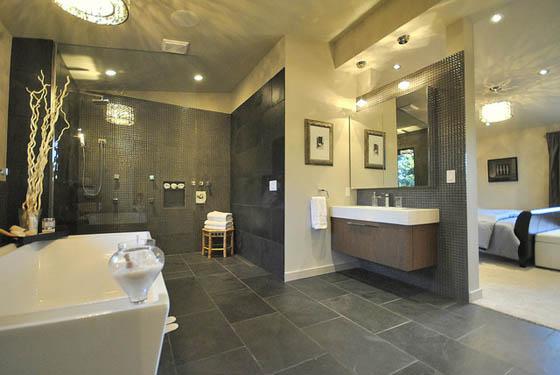 en suite bathroom 25 beautiful master bedroom ensuite design ideas ZAJCVPA
