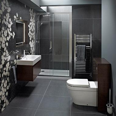 en suite bathroom building regulations WZUSLAF
