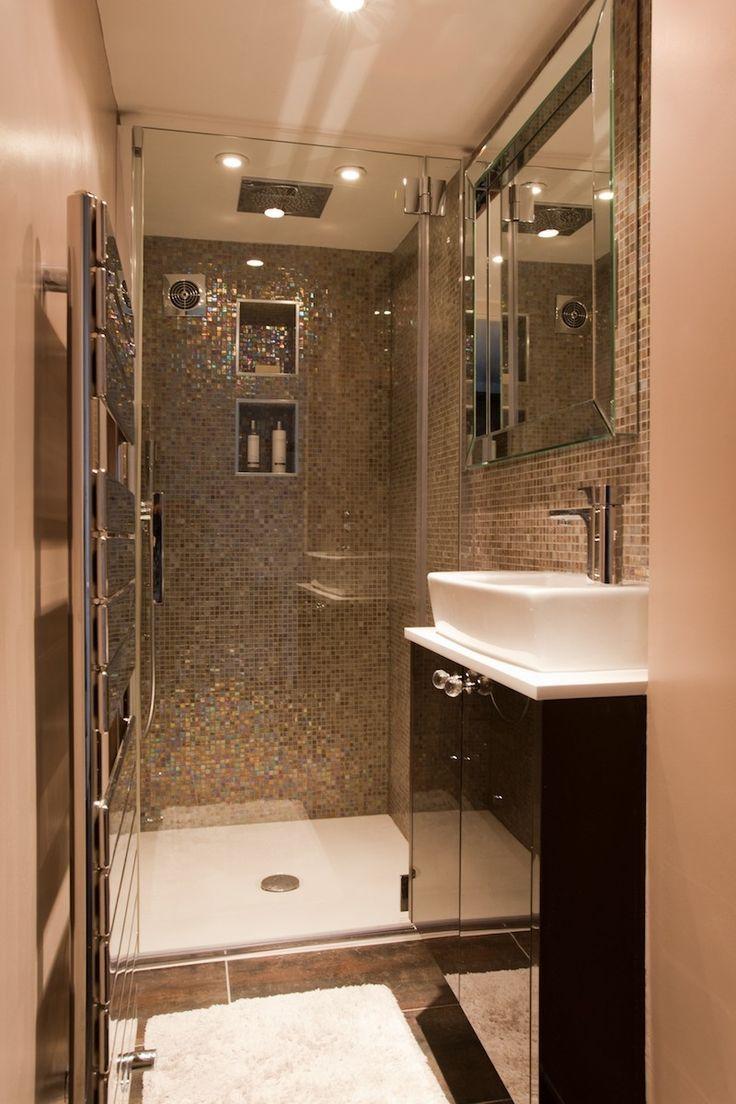 en suite bathroom compact ensuite shower room - google search FXCIOSY